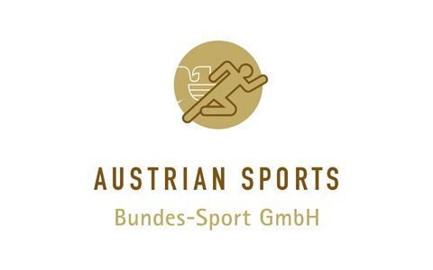 Austrian Sports