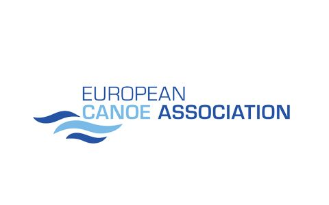 European Canoe Association